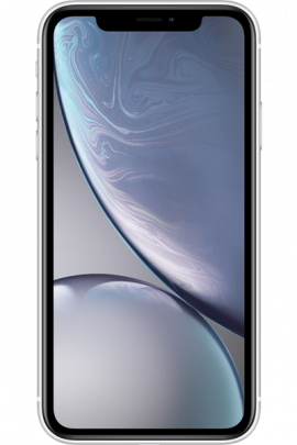 iPhone-XR-White-Front_(2).png