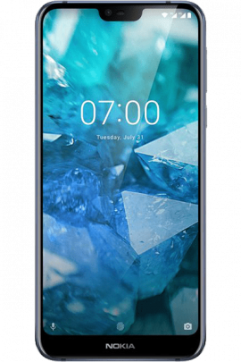 Large-Crystal_Rational_Front_MIDNIGHT_BLUE-min.png