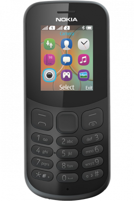 NOKIA-130DS-NEW_1_popup_1500x1500px.png