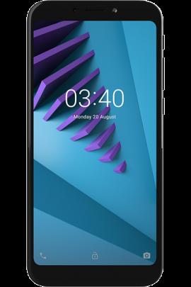 tesla-smartphone-3-4_1_popup_1500x1500px.png