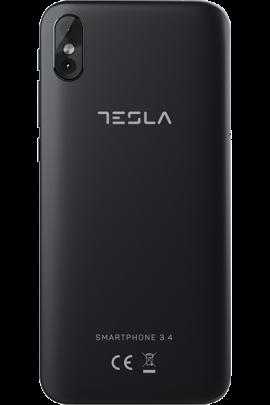 tesla-smartphone-3-4_3_popup_1500x1500px.png