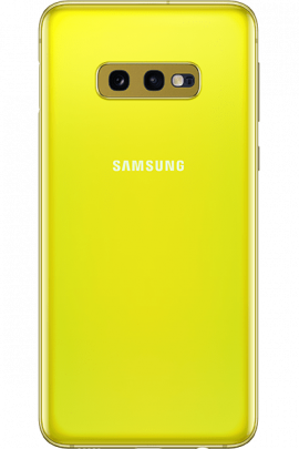sm_g970_galaxys10f_back_yellow_181211.png