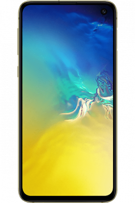 sm_g970_galaxys10f_front_yellow_181211.png