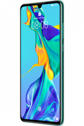 Huawei-P30-Elle_Aurora_Front-30_Right_Unlock.png