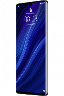 Huawei-P30-Pro-Vogue_Black_Front-30_Right_Unlock2.png