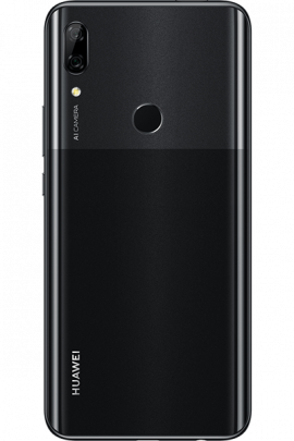 Huawei_P_smart_Z_black_back.png