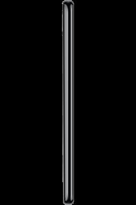 Huawei_P_smart_Z_black_side.png