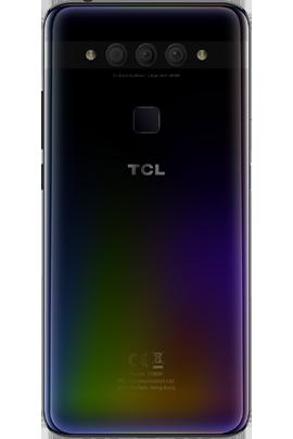 T1_Obsidian-Black_Back.png