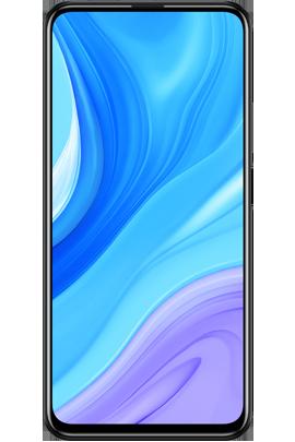 Huawei-P-Smart-Pro_midnightblack1.png
